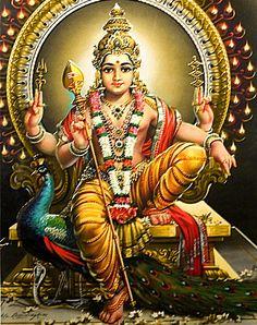 Jai Hanuman Song, Lord Krishna Hd Wallpaper, Lord Murugan Wallpapers, Shiva Hindu, Lord Shiva Painting, Radha Krishna Pictures, Devotional Songs, Goddess Lakshmi, Angels And Demons