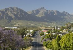 Tulbagh is a charming, historic small town about an hour and a half from Cape Town. http://flightsafrica12.blogspot.com/2015/08/plane-tickets-africa.html