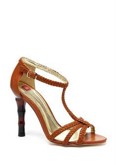 dear shoe,  get on my foot.  love, m.