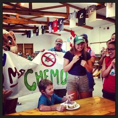 26 Best No more Chemo Partay!!! images in 2014 | Cancer, Party