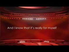 Michael Jackson - This Is It Concert Karaoke