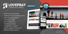 Shopping LovePray-Church & Multi-Purpose Themewe are given they also recommend where is the best to buy