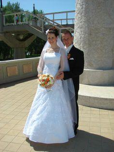 Szolnok Love (  Wedding I&J )