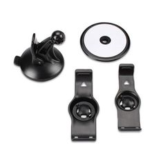 Garmin Suction Cup Kit (nüvi 2555, nüvi 2595, nüvi 50) by Garmin. $24.99. This suction cup kit allows you to easily mount your device and access it while navigating in your vehicle. Simply suction your selected adjustable mount to the windshield or to the adhesive dashboard disc and you're ready to roll. Kit includes suction cup mount, dashboard disc and 2 brackets (1 for the nuvi 2555 and amp; 2595 series and 1 for the nuvi 50 series).