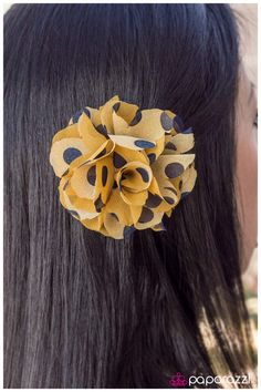Fashion Jewelry Paparazzi Nwt Hair Accessories Jewelry & Watches Hair Clip