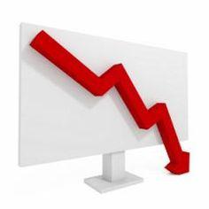 Todavía nos queda mucho mercado bajista   Bolsa Spain