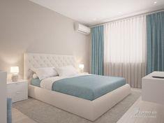 60 modern and simple bedroom design ideas 58 - Home Design Ideas Simple Bedroom Design, Luxury Bedroom Design, Bedroom Bed Design, Home Room Design, Room Ideas Bedroom, Bedroom Layouts, Home Decor Bedroom, Modern Bedroom, Nursery Ideas