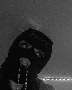 Girl Gang Aesthetic, Black Aesthetic Wallpaper, Black And White Aesthetic, Aesthetic Colors, Aesthetic Collage, Aesthetic Backgrounds, Aesthetic Pictures, Aesthetic Wallpapers, Bad Girl Wallpaper