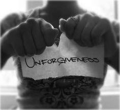 Unforgiveness – A Cancer of the Soul - FaithsMessenger Love The Lord, Gods Love, Joyce Meyer Quotes, Ego Tripping, Song Words, Daily Word, Words Of Encouragement, Forgiveness, Letting Go