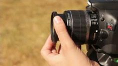 Before you begin to consider taking cinematography courses or photography courses, and just to give you an idea about the whole cinematography business, you need to be aware of certain basics of visual arts.