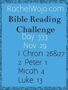 1000+ images about Sunday Morning Ministry on Pinterest  Bible Verses, Chris...
