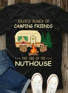 Survival camping tips Camping Friends, Camping Humor, Camping Survival, Camping Gear, Camping Hacks, Funny Camping Quotes, Rv Hacks, Camping Spots, Backpacking