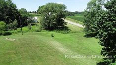 Lovely farmhouse for sale on country acreage in Mount Vernon, Ohio. Check out our quick 1 minute clip to see a unique drone view of the property. For more Knox County Drone footage, click HERE:  https://www.youtube.com/user/KNOXCOUNTYOHIOcom/videos  . Brought to you by Mount Vernon Ohio REALTOR Sam Miller of REMAX Stars Realty 740-397-7800. #KnoxCountyOhio #MountVernonOhio