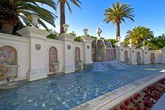 Sea Villas at St Regis Condos - Beach Cities Real Estate