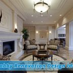 Upgrade Your Office Building: 4 Lobby Renovation Design Ideas
