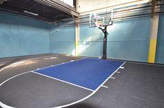 50 New Building Ideas Indoor Basketball Court Home Basketball Court Indoor Basketball