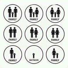 ★★★★★ Imágenes divertidas: Batman, el solitario I➨ http://www.diverint.com/imagenes-divertidas-batman-solitario/ →  #fotoschistosas #fotosgraciosas #imageneschistosas #imágenesdivertidas