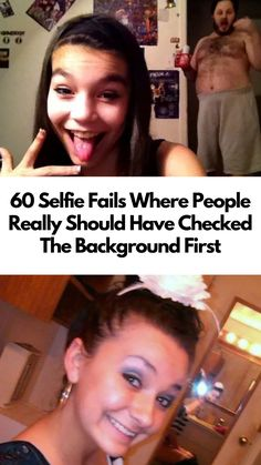 These people forgot to check the background before posting these selfies! Even the selfie gods are ashamed! Free Facebook Likes, Get Gift Cards, Cool Gadgets To Buy, Funny Memes, Hilarious, Girl Thinking, Happy Mom, Good Jokes, Funny Clips