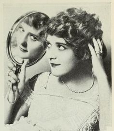 Mary Pickford                                                                                                                                                                                 More
