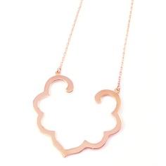 Badala Necklace