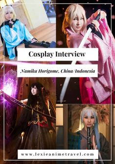 Fate Grand Order and Apocrypha Cosplay by Namika Horigome – China/Indonesia Otaku Issues, Toddler Humor, Blogger Girl, Kids Laughing, Book People, Blog Love, Parenting Books, Mom And Dad, Healthy Living