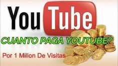 Vídeos del canal - YouTube Studio Youtube, Studio, Videos, Studios, Youtubers, Youtube Movies