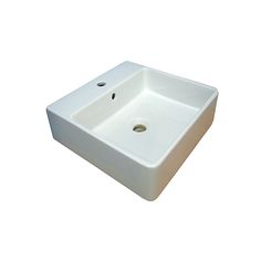 Parisi wall hung basin  Envy Wall Basin_PMP3401_DP_JPG_HR.jpg Web  can have no tap hole