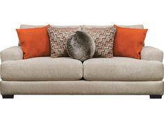 Jackson Furniture Av