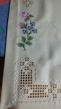 This Pin was discovered by Neş |