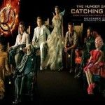 Download The Hunger Games Catching Fire Movie HD Free	The Hunger Games: Catching blaze The primary Hunger Video games has been amidst the very best motion images affiliated with this year, carrying securely create Jennifer Lawrence as the very best actresses in the industry.