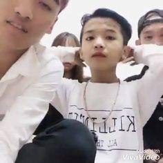 Trất'sss =)))  Video: Duyên Trương