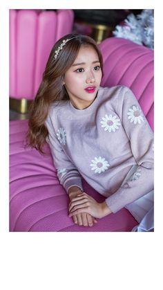 dspapril - Posts tagged p:photoshoot Kpop Girl Groups, Korean Girl Groups, Kpop Girls, Korean Celebrities, Celebs, April Kpop, Korean Makeup Look, Korean Singer, South Korean Girls