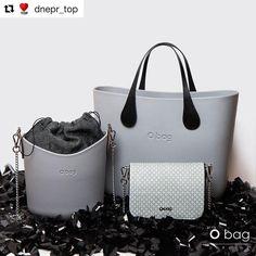 Instagram Stylish Handbags, Fashion Handbags, Purses And Handbags, Pandora Bag, Basket Bag, Beautiful Bags, My Bags, Bag Accessories, Leather Bag