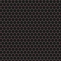 Vinyl Floor Roll RONA glued to wall backsplash in kitchen