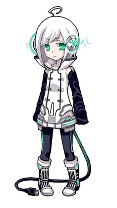 So i've been through many phases of vocaloid; being desperately in love with Len, being desperately in love with Rin, being desperately in love with IA and now i'm desperately in love with Piko ; Vocaloid Piko, Vocaloid Funny, Hatsune Miku, Vocaloid Characters, Manga, Pictures To Draw, Funny Cute, Anime Art, Kawaii
