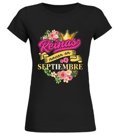 Teezily sells Women's Tees Reinas nacen en Noviembre online ▻ Fast worldwide shipping ▻ Unique style, color and graphic ▻ Start shopping today! Tee Shirts, Tees, Mens Tops, Shopping, Blazers, Women, Style, Wallpapers, Sport
