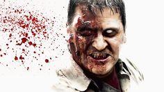 10 filmes de zumbi que você deve assistir, mas não sozinho. Escolha o melhor: http://wnli.st/1BMuKd8 #zombie #zumbi