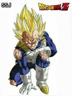dragon ball z vegeta Dragon Ball Gt, Blue Dragon, Manga Dragon, Dbz Characters, Anime Comics, Dc Comics, Akira, Sketches, Dbz Vegeta
