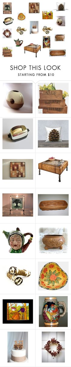 Gifts for Dad by einder on Polyvore featuring interior, interiors, interior design, hogar, home decor, interior decorating, Butler Specialty Company, Gamp, Bellini and Nome