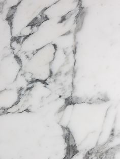 marble.