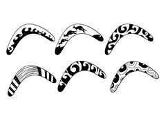 boomerang-vector.jpg (1400×980)