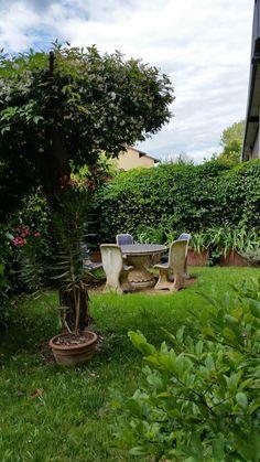 Villa Lenzi B&B Vicopisano TUSCANY ❤