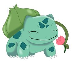 001_bulbasaur_by_pikaaly-d58fe80.png (900×805)