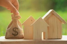 You want to invest in real estate in 2020, but you aren't sure how to get started. The following are four ways to get started; you have to decide which one will work best.