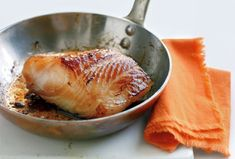 Miso Cod Recipe on Yummly