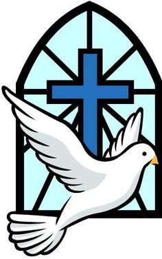 Image result for catholic Confirmation Symbols
