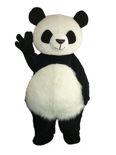 # Deals for Classic panda mascot costume panda mascot costume giant panda mascot costume free shipping [FS9NjRZB] Black Friday Classic panda mascot costume panda mascot costume giant panda mascot costume free shipping [CFL69c1] Cyber Monday [QGZkaI]