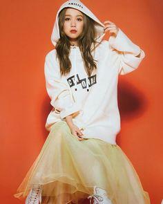 119 Best Nishino Kana images