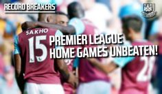 West Ham United FC (@whufc_official)   Twitter