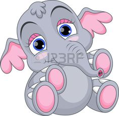Cute baby elephant cartoon is part of Baby elephant cartoon - Illustration of Cute baby elephant cartoon vector art, clipart and stock vectors Image 25397404 Baby Elephant Video, Baby Elephant Nursery, Cute Baby Elephant, Baby Zebra, Elephant Art, Baby Elephants, Elephants Playing, Cartoon Cartoon, Zebra Cartoon
